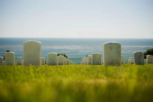 Direct Burial Services & Burial Packages