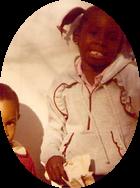Temeka Brown