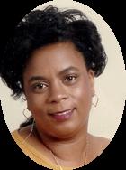 Juanita Covington