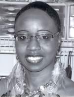 Qianna Johnson