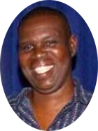 Ronald Morris
