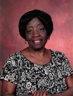 Elmerine Brooks