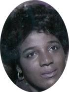 Paulette Preston