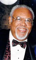 Gerald Everett  Williams Sr.