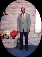 Melvin Carter