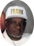 Frank Lyles