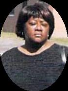 Darlene Washington