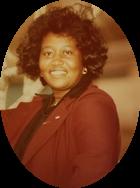 Lillian Harris