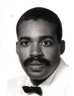 Dr. Anthony Franklin