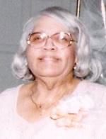 Vera Monroe