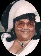 Romelda Alexander