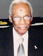 Clarence Dozier
