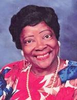 Nancy Lester