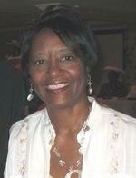 Maxine Murray