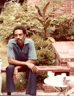 Rufus Bonner