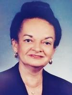 Rita Perry