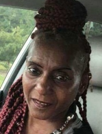Barbara Grubbs