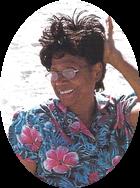 Mozella Williams