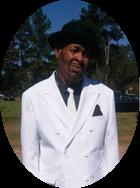 Freddie Johnson