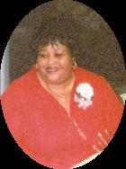 Frances Edgecomb
