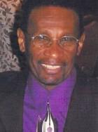 Lucious Richardson