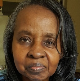 Barbara Aikens Obituary - Jacksonville, FL | Funerals by