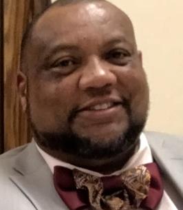 John Dunn Obituary - Jacksonville, FL | Funerals by T  S  Warden
